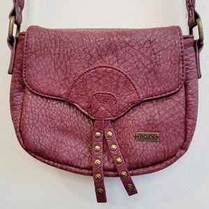 Roxy - Shoulder bag